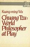 Chuang Tzu 9780824505387