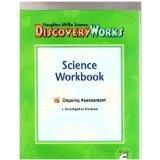 Houghton Mifflin Discovery Works, HOUGHTON MIFFLIN, 0618031669
