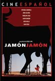 Jamon Jamon (Ham Ham) [PAL/REGION 2 DVD. Import-Spain]