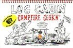 Log Cabin Campfire Cooking