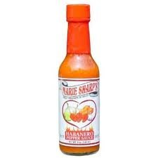 marie-sharps-hot-habanero-sauce