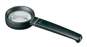 Eschenbach Aspheric II 6x Magnifier