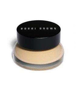 Bobbi Brown EXTRA SPF 25 Tinted Moisturizing Balm (Light to Medium Tint) (Extra Light Tint)