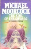 The King of the Swords, Michael Moorcock, 0425092011