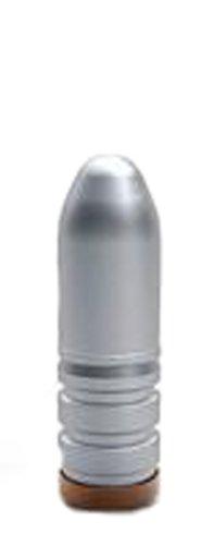 312 bullets - 3