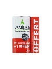 Amilab Lip Balm - 2