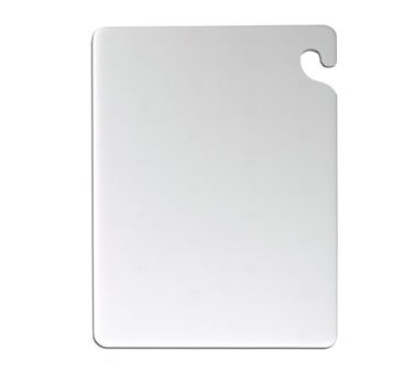 San-Jamar-CB152012WH-Cut-N-Carry-Cutting-Board-Plastic-20w-x-15d-x-12h-White