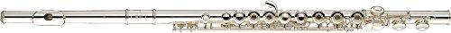 Yamaha Student Flute YFL 281 Inline