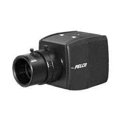 Pelco DH5KW-PG-E1R11A DomePak HD Clear Env Gray Pend D/N 2.8-11mm IR