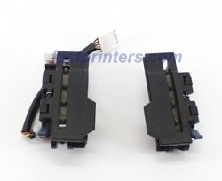 Lexmark 11A6211 Tractor Pair With Sensor 4227-200 Forms Printer 4227 Plus 4227-100 by Lexmark