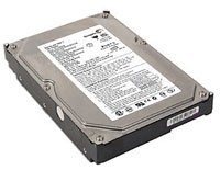 Seagate ST12400NC 2148MB Full Height 50 Pin SCSI 3.5 ()