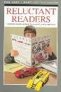 Reluctant Readers : Connecting Students and Books for Successful Reading Experiences, Jobe, Ron and Dayton-Sakari, Mary, 1551381060