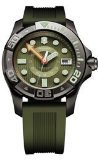 Swiss Army Victorinox Dive Master 500 Mens Watch 241560