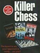 Killer Chess - 4