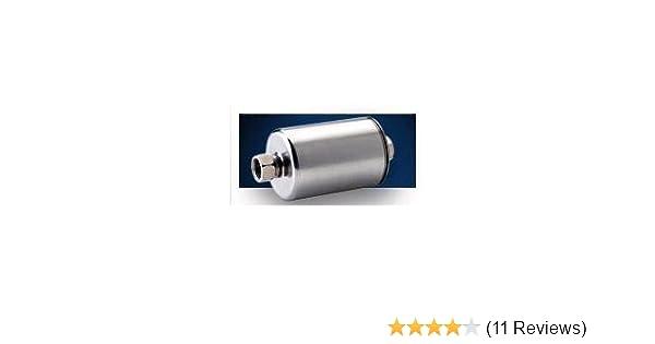[QMVU_8575]  New A/C Delco GF481 Professional Fuel Filter Auto Parts and Vehicles Car &  Truck Fuel Filters magenta.cl   Delco Fuel Filter 1999 Mustang Cobra      Magenta