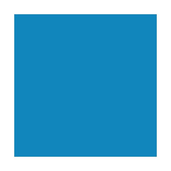 RUFFWEAR - Singletrak, Blue Dusk, Small 2