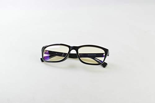 74b1e796add New! Bukos Blue Light Blocking Computer Glasses