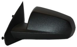 tyc-3800032-dodge-avenger-driver-side-non-folding-non-heated-replacement-mirror