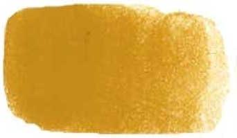 Caligo : Safe Wash : Etching Ink : 500g Tin : Yellow Ochre