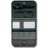 Genie Series II Intellicode Wall Console ()