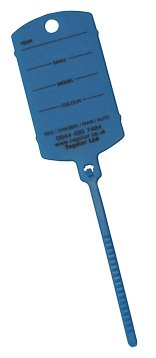 Tagster 77a B07C25ZPW8 Etikettentrger Etikettentrger Etikettentrger Kompletter Spezifikationsbereich 5c3875