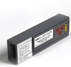 Philips Battery Forerunner Only BT1