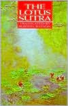 The Lotus Sutra Publisher: Columbia University Press