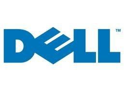 Dell 1700/1700N/1710/1710N High Capacity Toner (6,000 Yield) (OEM# 310-7041; 310-7025), Part Number H3730 ()