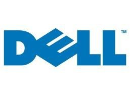 7041 Laser (Dell 1700/1700N/1710/1710N High Capacity Toner (6,000 Yield) (OEM# 310-7041; 310-7025), Part Number H3730)