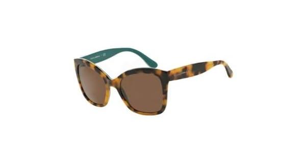 Amazon.com: Dolce & Gabbana Sunglasses DG 4240 / Frame: Top ...