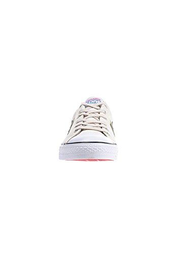 Converse Star Player OX Sneaker 10.5 US - 44.5 EU