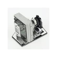 Expert Lamps - Toshiba TDP-MT200 Replacement Lamp and Housing Assembly with Phoenix Bulb Inside
