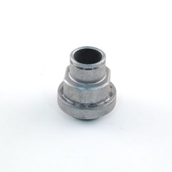 MTD Genuine Part 748-04073C TRANS:BEARING SUPT LTB/N OEM part for Troy-Bilt Cub-Cadet Craftsman Bolens Remington Ryobi Yardman Yard-Machine White -