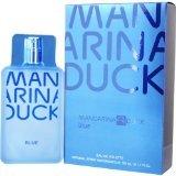 mandarina-duck-blue-eau-de-toilette-spray-for-men-17-ounce