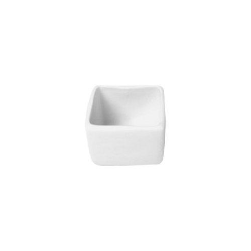 Cordon Bleu Square Dipping Dish product image