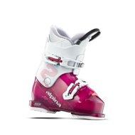 Alpina Kids Boots (Alpina AJ2 Ski Boot - Girls' (8294))