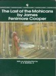 The Last of the Mohicans (Bantam Classics Ser.)