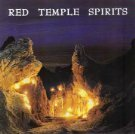 Red Temple Spirits - Dancing To Restore An Eclipsed Moon - Zortam Music