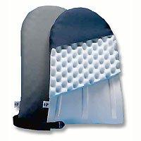 Core Products Comfort Backrest, 1 Pound