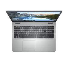 Dell Notebook INSPIRON 3793/I5/8GB/512SSD/17.3/UHD/W10PRO