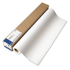 Professional Media Metallic Photo Paper Luster, White, 17 x 22, 25 Sheets/Pack by Reg (Image #1)