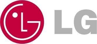 LG ADX73550624 Refrigerator Door Gasket Assembly ()
