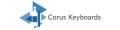 Corus kb