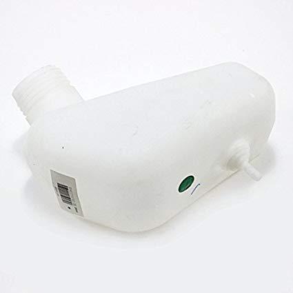 Mtd 751-14001 Snowblower Fuel Tank Genuine Original Equipment Manufacturer (OEM) Part by MTD