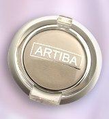 Artiba-Compact-Eyeshadow-Shimmering-Pink-by-Artiba