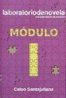 img - for Laboratoriodenovela book / textbook / text book