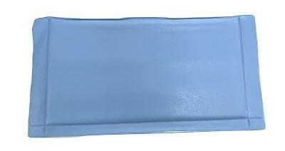 Kga-supplies anti Frost réfrigérateur congélateur Tapis de glace manuel décongélation la Défense durable Pad 47x 24cm New