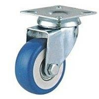50mm Heavy Duty Castor 360 castors