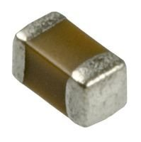 Chip Inductor - BOURNS CI160808-33NJ CHIP INDUCTOR, 33NH 300MA 5% 1.5GHZ (1 piece)