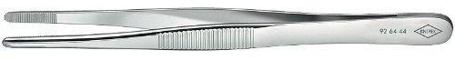 KNIPEX 92 64 44 Precision Tweezers